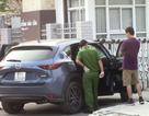 Người đàn ông trình báo mất 2,8 tỷ đồng để trên ô tô