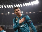 C.Ronaldo giải thích lý do chia tay Real Madrid