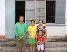 Thương cháu trai 6 tuổi bị bạn bè xa lánh vì mắc bệnh tiểu tiện không tự chủ
