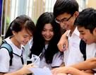 Trường ĐH Công nghệ Giao thông Vận tải giảm điểm sàn nhận hồ sơ xét tuyển 2018