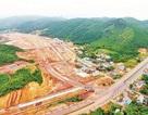 """Nơi dự kiến trở thành đặc khu: Giá đất vẫn giữ cao dù giao dịch """"đóng băng"""""""