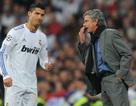 Nhật ký chuyển nhượng ngày 11/7: Vì sao MU không vung tiền mua C.Ronaldo?