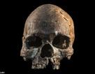 Những bộ xương 8.000 năm tuổi tiết lộ về tổ tiên của người Đông Nam Á hiện đại