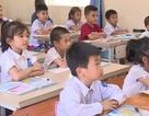 Thanh Hóa: Nan giải tình trạng quá tải học sinh vào lớp 1