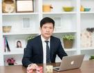Tiến sĩ nha khoa Nguyễn Phú Hòa: Răng hô ngoài xấu còn ảnh hưởng đến sức khỏe!