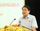 Rà lại chi phí quét rác, Hà Nội tiết kiệm được 4.000 tỷ đồng