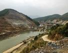 Rút phép dự án thủy điện chậm tiến độ, ảnh hưởng sinh kế của người dân