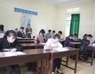 Đắk Lắk: Có 6 điểm 10, 168 bài thi bị điểm liệt