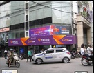 Ngân hàng tự động Việt quyến rũ khách ngoại trong chương trình Google Local Guides