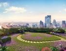 Cú hattrick của Imperia Sky Garden tại BĐS khu Nam Hà Nội