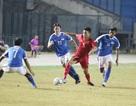 U19 Việt Nam hai lần thất bại ở giải khu vực: Lời cảnh báo cho công tác đào tạo trẻ