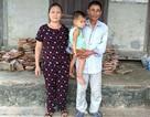 Người phụ nữ nghèo tìm đến tận nhà người đánh rơi tiền để trả lại