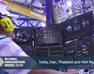 Việt Nam tiếp tục tăng hạng trong xếp hạng chỉ số đổi mới sáng tạo toàn cầu