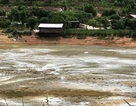 Nghệ An: Phát hiện thêm sai phạm tại khu du lịch sinh thái hành dân vì ô nhiễm!