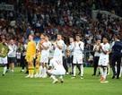 3 nguyên nhân khiến tuyển Anh thất bại trước Croatia