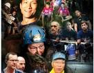 Thái Lan công bố video cảm ơn thế giới sau vụ giải cứu thần kỳ