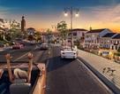 Sun Group giới thiệu chính thức Shophouse Địa Trung Hải Phú Quốc