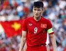 Đã giải nghệ, Công Vinh vẫn lọt top 7 tiền đạo xuất sắc nhất AFF Cup