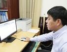 Đại học Huế: Dự kiến ngưỡng đảm bảo chất lượng xét tuyển từ 14-15 điểm trở lên