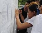 """Bộ GD&ĐT yêu cầu xác minh vụ điểm thi THPT quốc gia """"cao bất thường"""" ở Hà Giang"""