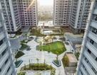 Chọn nhà gần trường, xu hướng mới trên thị trường bất động sản