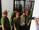 Vụ nổ súng 3 người chết ở Đắk Nông: Bị cáo Đặng Văn Hiến y án tử hình