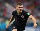Nhật ký chuyển nhượng ngày 12/7: MU chi 50 triệu euro mua ngôi sao Croatia