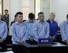 Hà Nội: Trả hồ sơ vụ nổ súng khiến nhân viên khách sạn chết oan