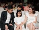 Cặp đôi Hồ Hoài Anh - Lưu Hương Giang tái xuất Giọng hát Việt nhí
