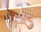 Bếp nhà bạn đã sạch?