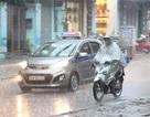 Bắc Bộ và Bắc Trung Bộ bước vào đợt mưa dài ngày