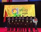 Học sinh Việt Nam đoạt Huy chương vàng Olympic Toán học quốc tế lần thứ 59