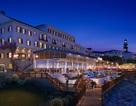 """Shophouse Địa Trung Hải – tâm điểm du lịch – """"đòn bẩy"""" kinh tế"""