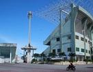 """Chủ tịch Đà Nẵng: Quyết thu hồi sân Chi Lăng đã bị xẻ thành 14 """"mảnh vỡ"""""""