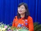 Chánh Văn phòng Tỉnh ủy Bạc Liêu được bầu làm Phó Chủ tịch tỉnh