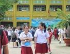97,57% học sinh cả nước đỗ tốt nghiệp THPT năm 2018