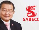 Về tay tỷ phú Thái, Sabeco đặt kế hoạch giảm lãi trong năm 2018