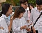 Trường ĐH Bách khoa Hà Nội công bố dự báo điểm chuẩn 2018: Nhiều ngành giảm tới 4 điểm