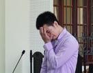 Được mẹ bị hại xin giảm án, nam thanh niên phạm tội giết người bật khóc