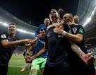 Chung kết World Cup 2018: Đẳng cấp hay khát vọng sẽ lên ngôi?