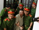 Vụ nổ súng bắn chết 3 người: Bị án xin Chủ tịch nước ân xá cho thoát án tử