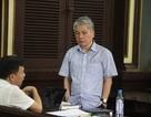 Nguyên Phó Thống đốc Ngân hàng Nhà nước Đặng Thanh Bình kêu oan