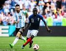 N'Golo Kante - Chìa khóa đến ngai vàng của đội tuyển Pháp