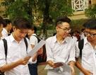 Hơn 347 thí sinh đầu tiên trúng tuyển vào trường ĐH Kinh tế quốc dân 2018
