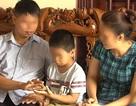 Vụ bệnh viện trả nhầm con: Vợ chồng ly hôn vì con trai... không giống ai