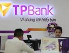 Moody's: TPBank thuộc top 10 ngân hàng lành mạnh và tin cậy tại Việt Nam