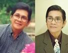 Nghệ sĩ cải lương Phương Quang qua đời, di nguyện hiến xác cho y học