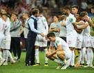 """HLV Mourinho: """"Đội tuyển Anh có lý do để khóc"""""""