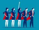 11 thói quen ứng xử thành công giúp xác định nhà lãnh đạo vĩ đại