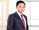 """Ông Nguyễn Văn Thắng thôi làm chủ tịch, ai sẽ ngồi vào """"ghế nóng"""" VietinBank?"""
